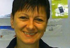 """Medic român declarat """"angajatul lunii"""" la cel mai mare spital din Londra"""