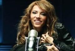 BOMBĂ la Eurovision: reprezentanta Rusiei a fost INTERZISĂ/VIDEO