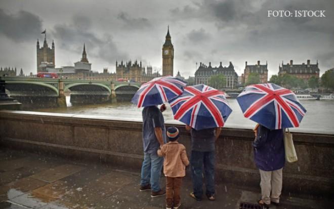 Marea Britanie declanseaza azi oficial procesul de iesire din UE. Ce inseamna, de fapt, acordul de Brexit