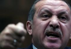 Rezultate parțiale în Turcia: Erdogan obține o victorie ZDROBITOARE