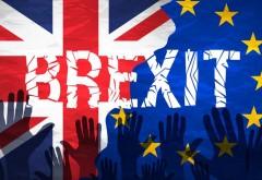Cum vom călători la Londra după Brexit