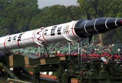Poate, cu adevărat, Coreea de Nord să lovească SUA cu o armă nucleară? Şase întrebări şi răspunsuri despre cel mai negru coşmar al planetei