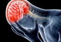 Mai mulți diplomați americani și canadieni din Cuba au suferit leziuni cerebrale