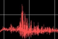 ULTIMĂ ORĂ - Alaska, lovită de un cutremur de 8,1 pe scara Richter: A fost emisă alertă de TSUNAMI