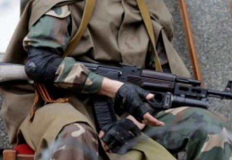 Reîncepe RĂZBOIUL în Ucraina: Anunțul făcut de OSCE