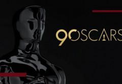 OSCAR 2018. Lista cu nominalizările la cea de-a 90-a ediție. Care sunt surprizele