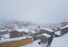 Un oraș din Italia vinde case la prețul de 1 EURO. Sute de oferte din toată lumea