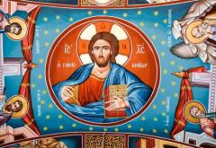 CEDO, decizie incredibilă legată de Iisus și Fecioara Maria