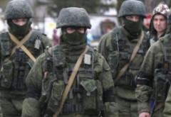 Decizie nemaiîntâlnită luată Putin: Armata rusă a început să pregătească preoţii