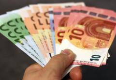Țara europeană unde angajații câștigă mai mult decât pot cheltui