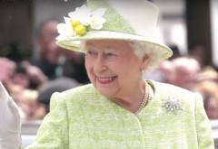 Tentativă de asasinare a reginei Marii Britanii, în timpul unei vizite în Noua Zeelandă