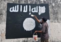 HORROR - ISIS a decapitat un student de 19 ani