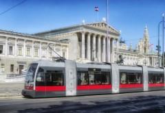 A fost desemnat cel mai bun orașpentru locuit. Are multe spaţii verzi, iar transportul public este ieftin şi eficient
