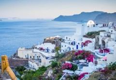Cea mai vizitată insulă din Grecia, măsuri drastice pentru turişti