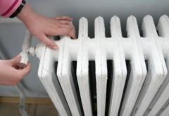 Facturi de trei ori mai mari la căldură. Subvenționarea energiei termice eliminată