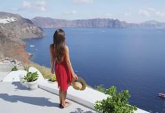 Măsuri drastice pentru turiști! Ce NU mai ai voie să faci în Grecia