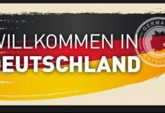 Românii sunt acum cei mai numeroși imigranți în Germania, depășind numărul sirienilor