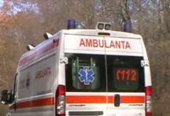 Un ambulanțier a refuzat să ducă un pacient la spital! Omul a murit după patru ore de așteptare