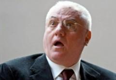 Mitică Dragomir, dezvăluiri HALUCINANTE: avea în plan să se SINUCIDĂ, dacă era condamnat