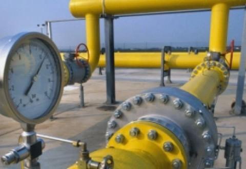 ALERTĂ Guvernul PLAFONEAZĂ prețul la gaze, de la 1 ianuarie 2019 până în 22 februarie 2022 - VIDEO