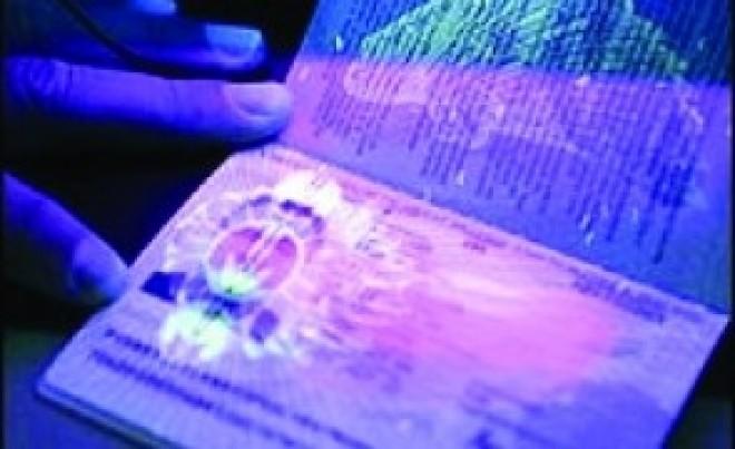 România a lansat pașaportul imposibil de falsificat: Cum arată și ce elemente de securitate au noile documente - VIDEO