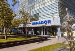 CUTREMURĂTOR Legiștii au stabilit de ce a murit copilul operat la Sanador: Medicii i-au tăiat o venă la un testicul