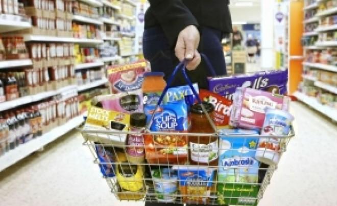 Legea risipei alimentare ia viteză în Guvern: Restaurantele și magazinele vor putea să doneze mâncare dar primesc și interdicții