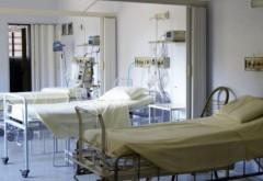Ministerul Sănătății ar putea anunţa epidemia de gripă. 20 de români au murit deja răpuşi de virus în acest sezon