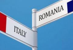 Milioane de oameni săraci din Italia, inclusiv români, vor primi o alocaţie de 780 de euro. Ce condiţii trebuie să îndeplinească