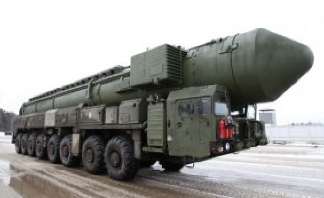 ALERTĂ Rusia le cere SUA SĂ DISTRUGĂ scutul de la Deveselu
