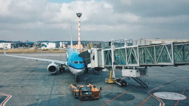 MAE, avertizare de ULTIM MOMENT - Zeci de zboruri ar putea fi ANULATE