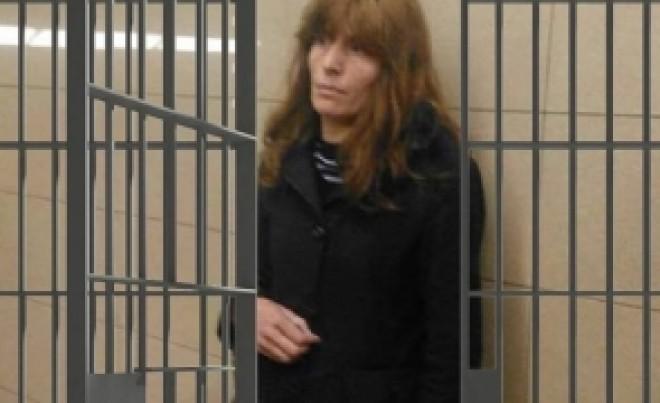 ALERTĂ - Criminala de la metrou a fost condamnată la ÎNCHISOARE pe VIAȚĂ