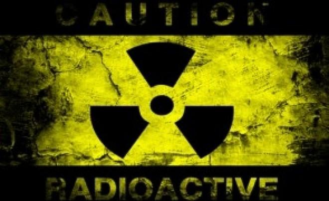 Scurgere radioactivă lângă granița României. Autoritățile au ascuns incidentul: radiațiile ar depăși de 300 de ori norma admisă