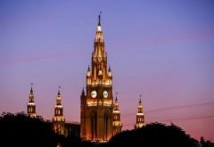 Unde să te muți ca să trăiești bine. Orașul cu cea mai bună calitate a vieții e în Europa