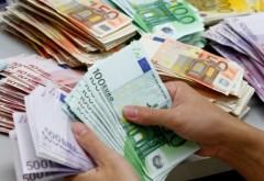 Atenție, români! Statul dă sute de euro- Cum puteți intra în posesia banilor