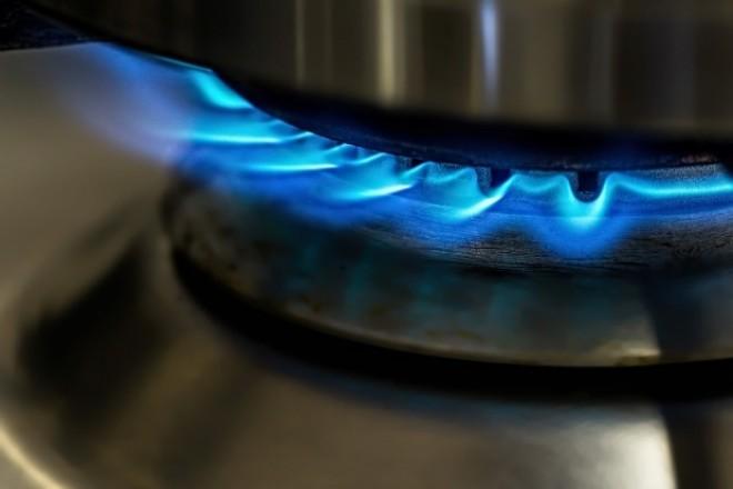 Acuzații grave privind prețul gazelor naturale. Statul român, păgubit cu peste trei miliarde de dolari