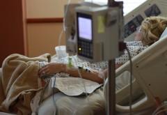 Un important liceu din București este ÎNCHIS de medici: O elevă A MURIT de meningită