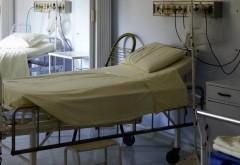 Un nou deces din cauza meningitei. Tânăra de 15 ani transferată în comă la un spital din Iași a murit!
