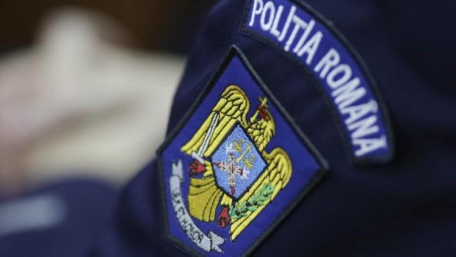 Un bărbat a sunat la 112 pentru a anunța că vrea să omoare un polițist