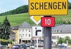 Începe numărătoarea inversă: 'În curând, România va fi membră a spațiului Schengen'