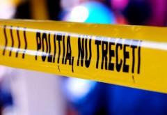 Crimă ORIBILĂ în București - Un bărbat a fost UCIS în bătaie în parcarea unui supermarket