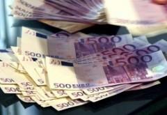 El este bugetarul din România care câștigă de 10 ori salariul lui Iohannis: încasează mai mulți bani decât Donald Trump