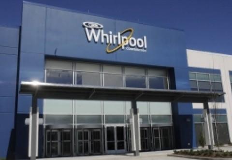 Whirlpool, în centrul unui scandal uriaș - a vândut uscătoare periculoase timp de 11 ani! Decizia luată de compania americană