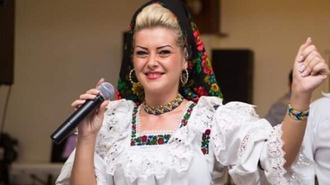 Fiul cântăreței de muzică populară Anamaria Pop, mesaj sfâșietor după moartea mamei lui
