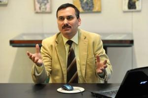 Preşedintele T.A.T.A, Bogdan Drăghici, a fost reţinut pentru că și-ar fi violat unul dintre copii