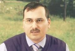 DETALII ȘOCANTE despre Bogdan Drăghici, președintele TATA: Cum și-a VIOLAT fetele, dar și pe cele ale unor prieteni