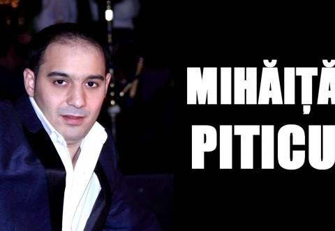 A murit Mihăiţă Piticu, finul lui Adi Minune, intr-un accident la Mamaia