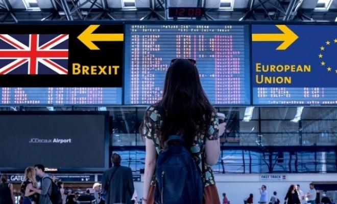 Ce se întâmplă cu românii din Regatul Unit după Brexit