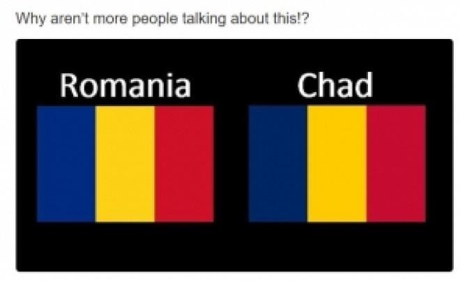 INCREDIBIL Ce l-a umit pe miliardarul Elon Musk la România: Asemănarea cu un stat african și diferențele pe care nici românii nu le știu