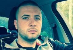 Bogdan, tânărul care s-a aruncat în cap într-o piscină din Târgu Jiu, a murit. Avea doar 27 de ani și era fiul unui cunoscut afacerist